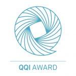 QQI-AWARD-LOGO