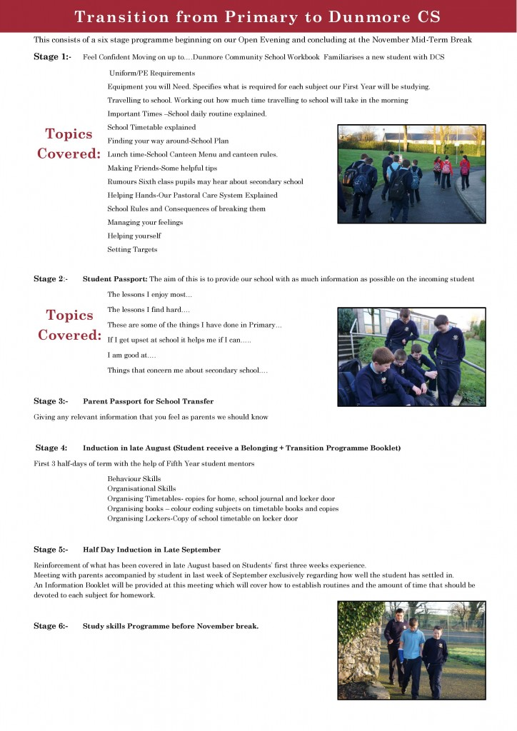 http://www.dunmorecs.ie/wp-content/uploads/2016/01/Prospectus16A4-page-003-724x1024.jpg