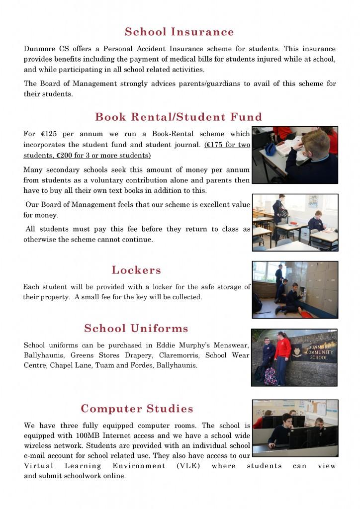 http://www.dunmorecs.ie/wp-content/uploads/2016/01/Prospectus16A4-page-007-724x1024.jpg