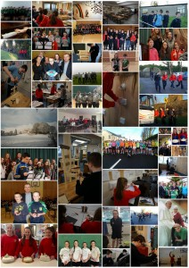 http://www.dunmorecs.ie/wp-content/uploads/2016/01/Prospectus16A4-page-009-212x300.jpg