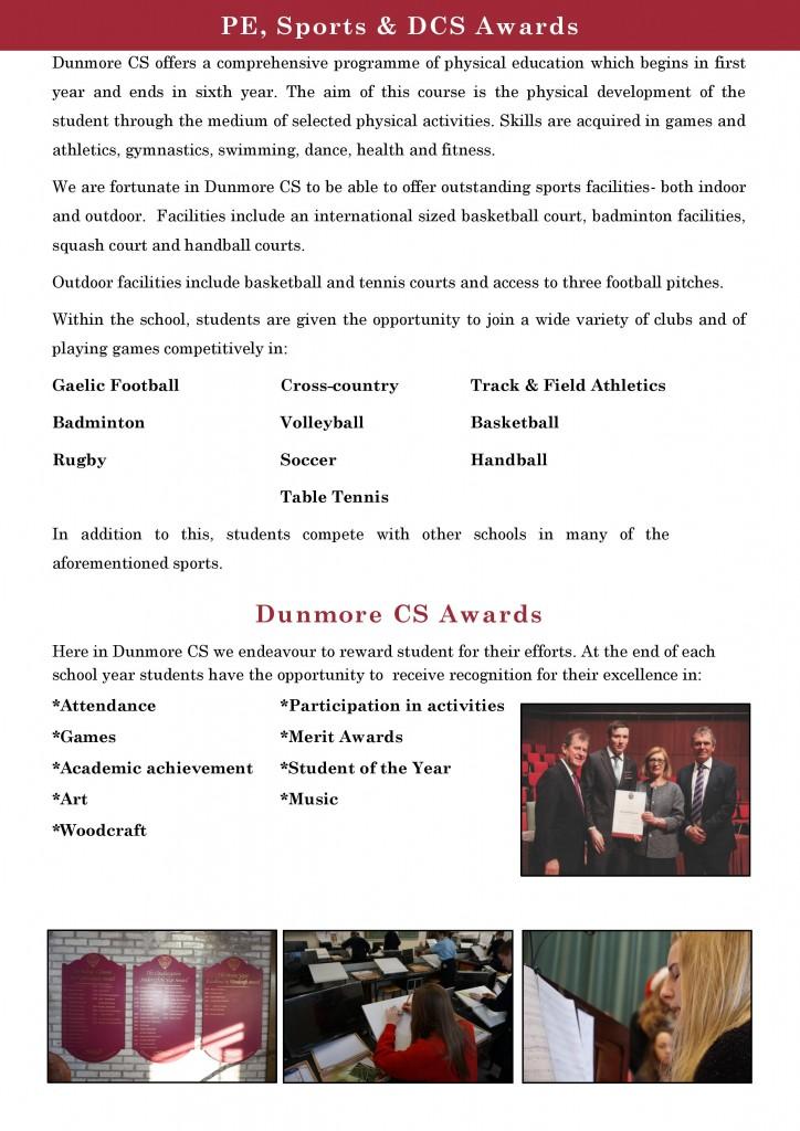 http://www.dunmorecs.ie/wp-content/uploads/2016/01/Prospectus16A4-page-010-724x1024.jpg