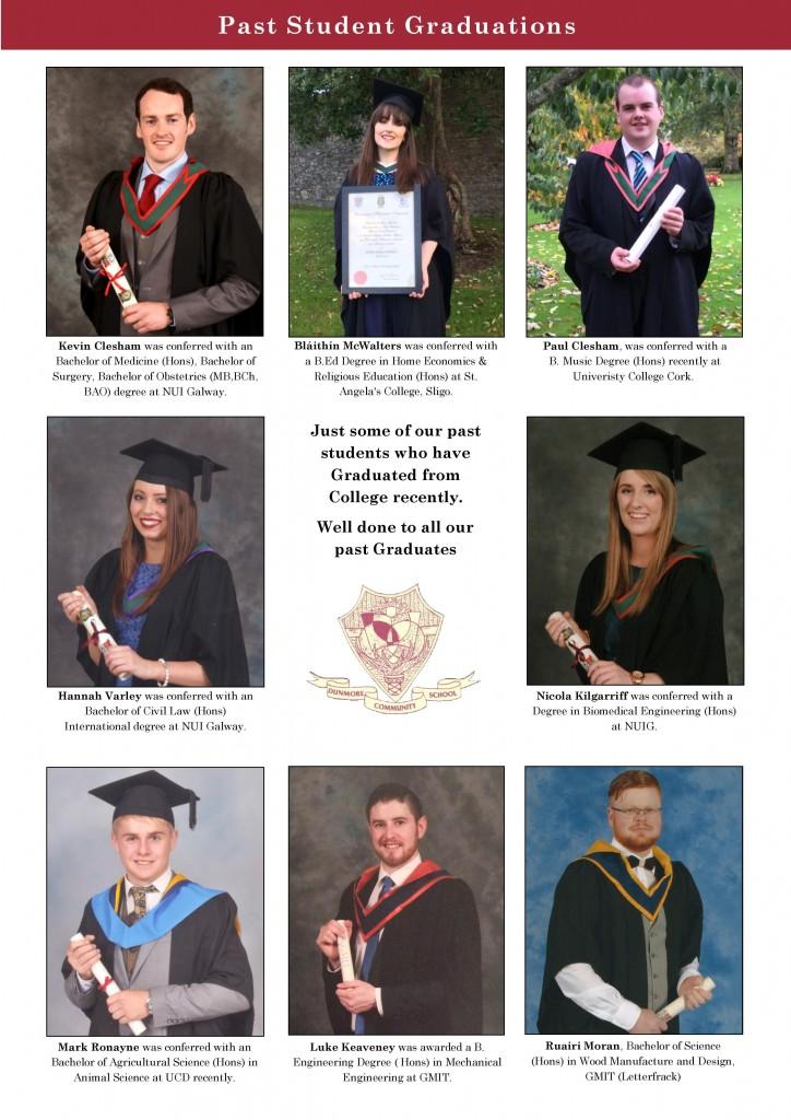 http://www.dunmorecs.ie/wp-content/uploads/2016/01/Prospectus16A4-page-011-724x1024.jpg
