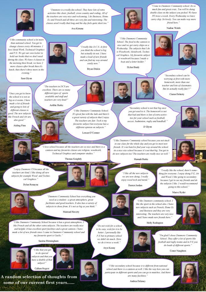 http://www.dunmorecs.ie/wp-content/uploads/2016/01/Prospectus16A4-page-012-724x1024.jpg