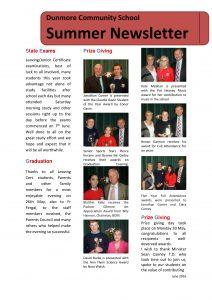 http://www.dunmorecs.ie/wp-content/uploads/2016/06/Summer-2016-Newsletter-1-page-001-212x300.jpg