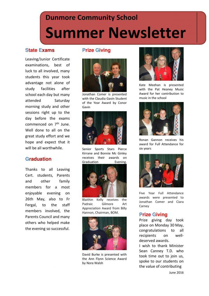 http://www.dunmorecs.ie/wp-content/uploads/2016/06/Summer-2016-Newsletter-1-page-001-724x1024.jpg