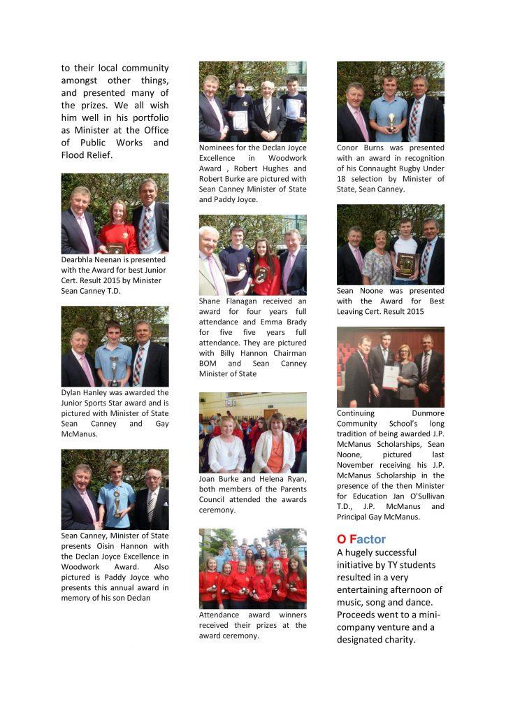http://www.dunmorecs.ie/wp-content/uploads/2016/06/Summer-2016-Newsletter-1-page-002-724x1024.jpg