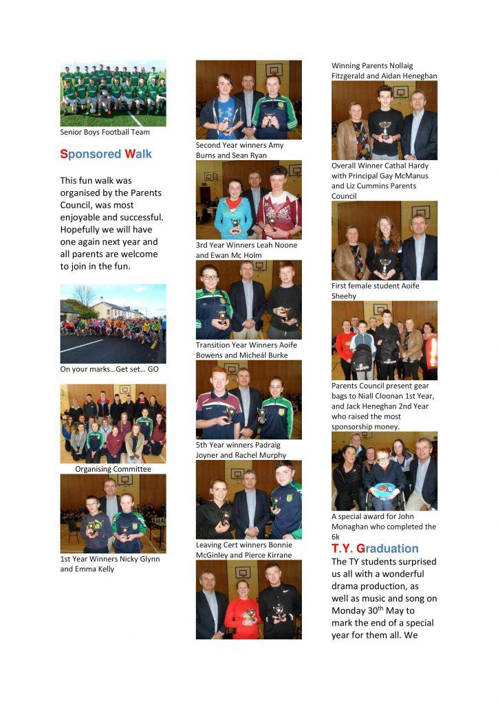 http://www.dunmorecs.ie/wp-content/uploads/2016/06/Summer-2016-Newsletter-1-page-004-724x1024.jpg