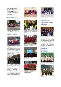 http://www.dunmorecs.ie/wp-content/uploads/2016/06/Summer-2016-Newsletter-1-page-005-212x300.jpg