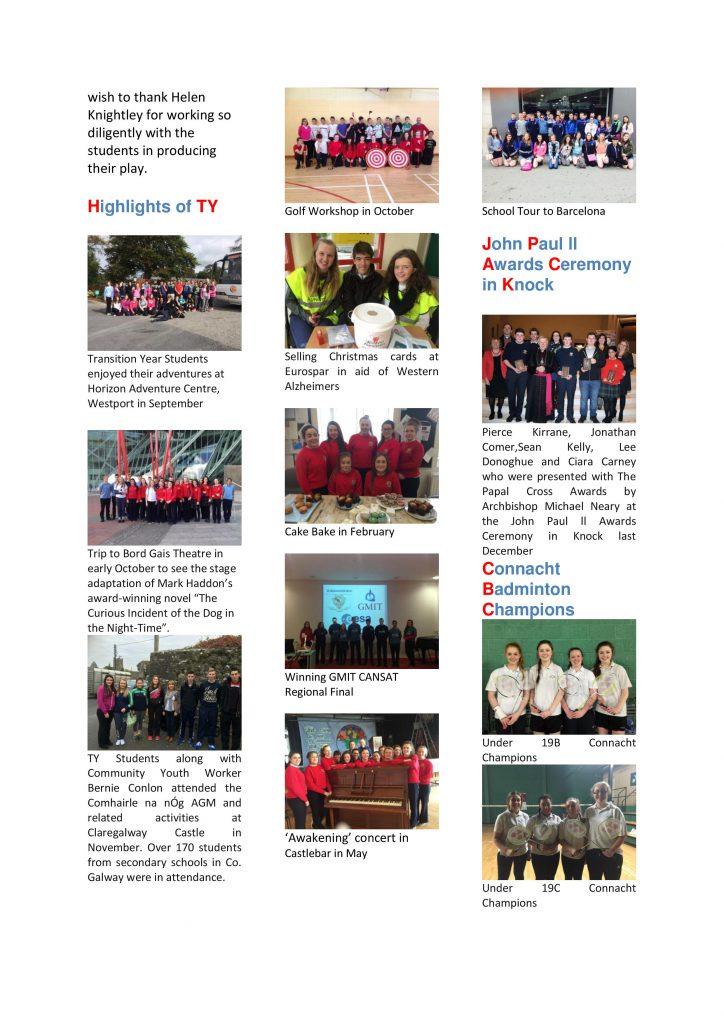 http://www.dunmorecs.ie/wp-content/uploads/2016/06/Summer-2016-Newsletter-1-page-005-724x1024.jpg