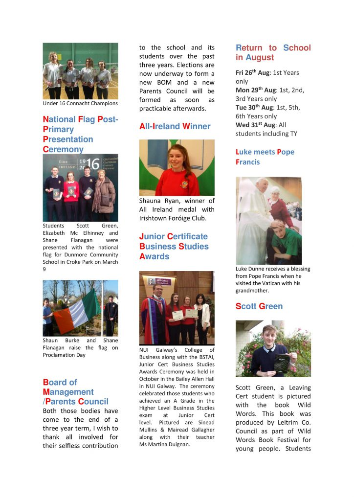 http://www.dunmorecs.ie/wp-content/uploads/2016/06/Summer-2016-Newsletter-1-page-006-724x1024.jpg
