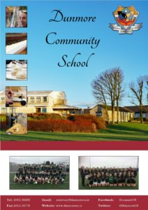 http://www.dunmorecs.ie/wp-content/uploads/2019/01/Final-Version-of-Prospectus2019-14th-Jan-2019-212x300.jpg