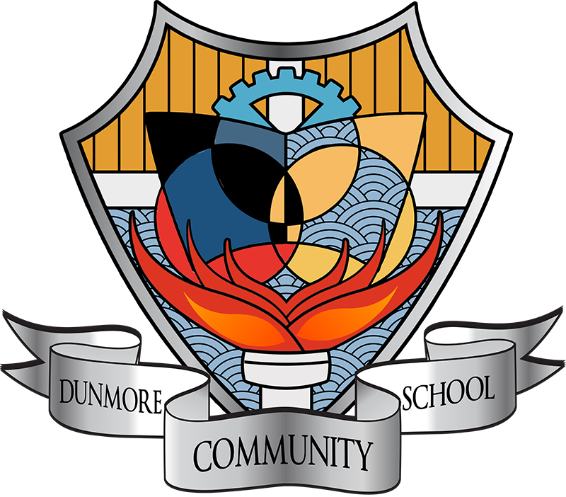Dunmore Community School
